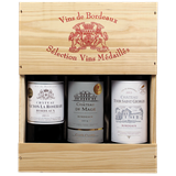 0043726_bordeaux-selection-vins-medailles-in-3-vaks-kist_